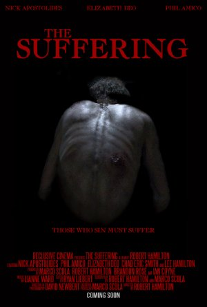 The Suffering full movie streaming