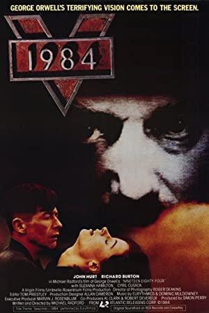 1984 full movie streaming