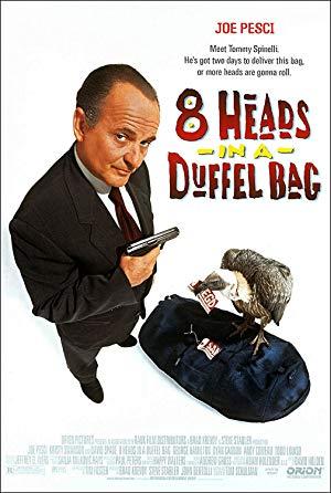 8 Heads In A Duffel Bag full movie streaming