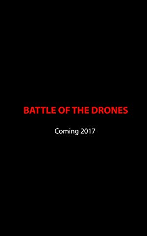 Battle Drone 2018 full movie streaming