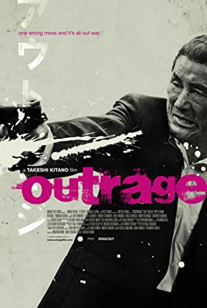 Outrage (2010) full movie streaming