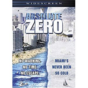 Absolute Zero 2006 full movie streaming