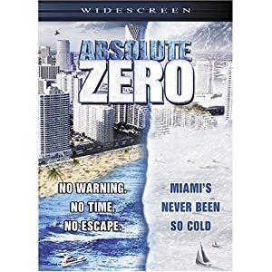 Absolute Zero 2006 full movie streaming