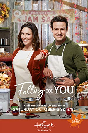 Falling For You 2018 full movie streaming