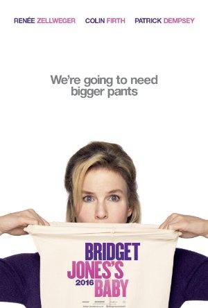 Bridget Jones's Baby full movie streaming