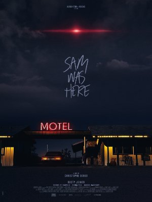 Sam Was Here full movie streaming