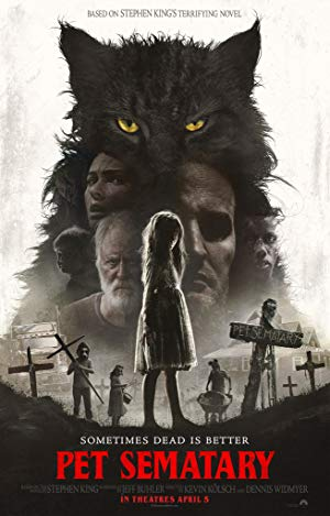 red dragon full movie online with english subtitles