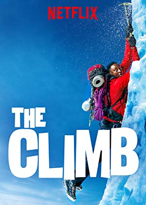 The Climb 2017 full movie streaming