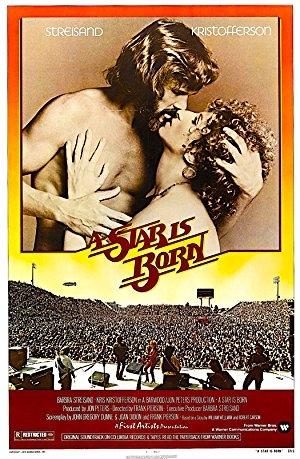 A Star Is Born 1976 full movie streaming