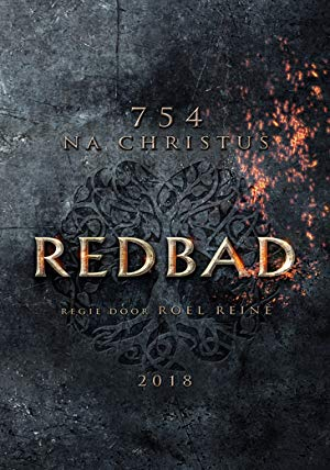 Redbad full movie streaming