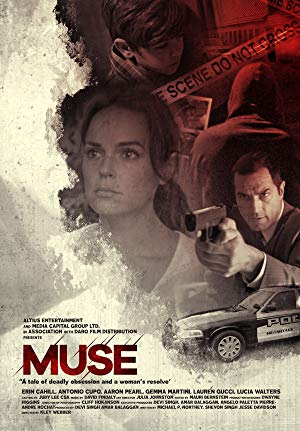 Muse 2018 full movie streaming
