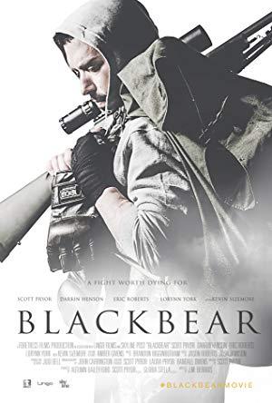Blackbear 2019 full movie streaming