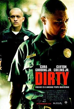 Dirty 2005 full movie streaming