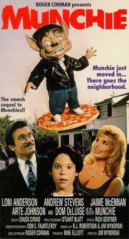 Munchie 1992 full movie streaming