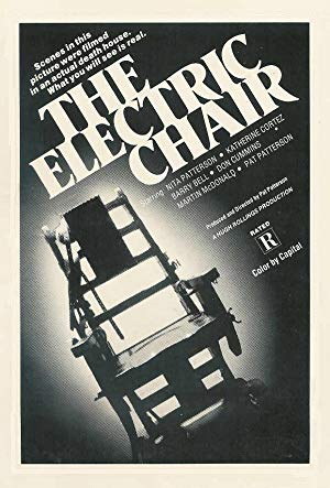 The Electric Chair full movie streaming