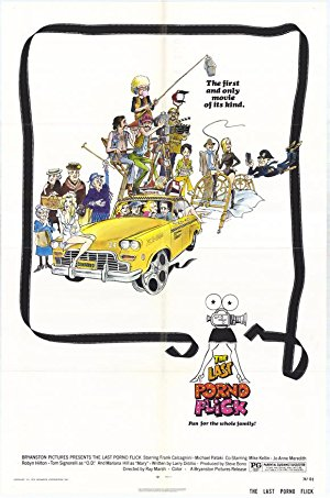 Those Mad, Mad Moviemakers full movie streaming