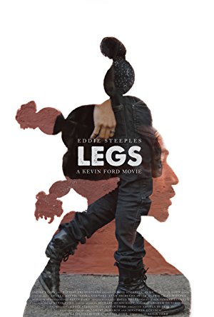Legs full movie streaming