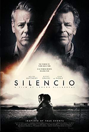 Silencio full movie streaming