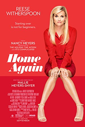 Home Again (2017) full movie streaming
