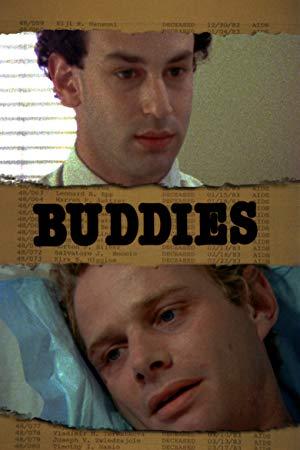 Buddies 1985 full movie streaming