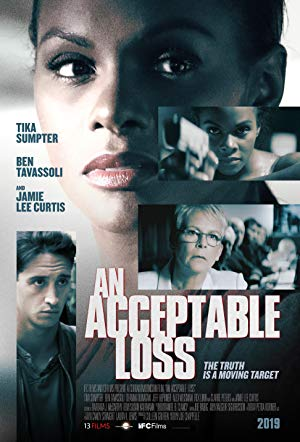 An Acceptable Loss full movie streaming