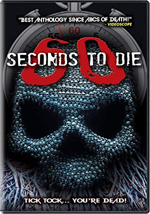 60 Seconds To Die full movie streaming