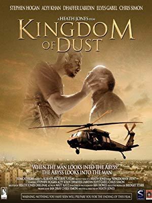 Kingdom Of Dust: Beheading Of Adam Smith full movie streaming