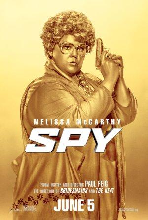 Spy 2015 full movie streaming