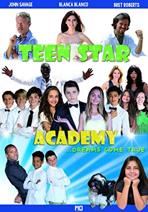 Teen Star Academy full movie streaming