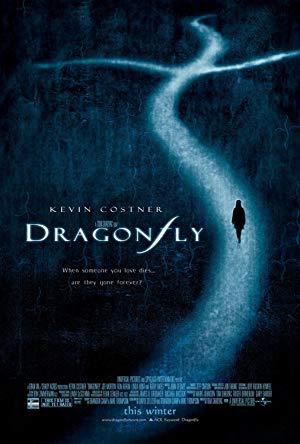 Dragonfly 2002 full movie streaming