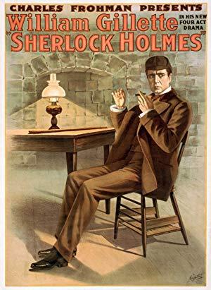 Sherlock Holmes 1916 full movie streaming