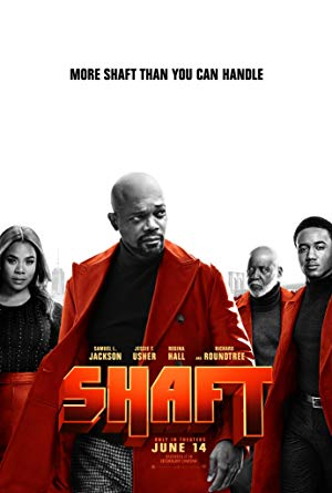 Shaft 2019 full movie streaming