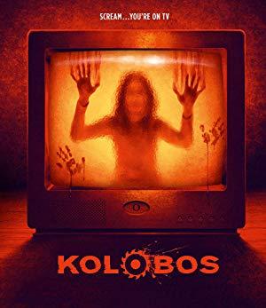 Kolobos full movie streaming