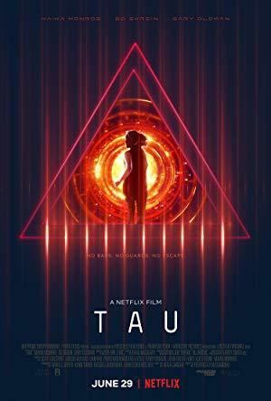 Tau full movie streaming