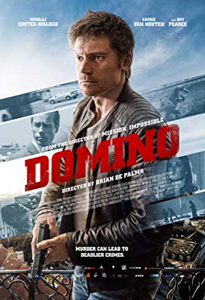 Domino 2019 full movie streaming