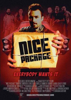 Nice Package full movie streaming