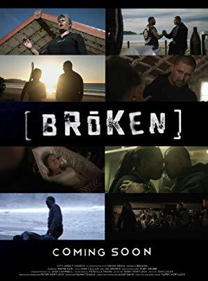 Broken 2018 full movie streaming
