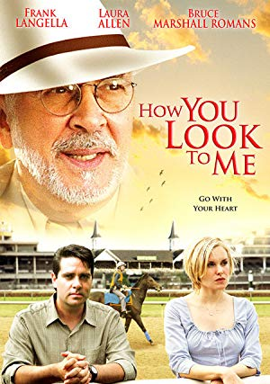 How You Look To Me full movie streaming