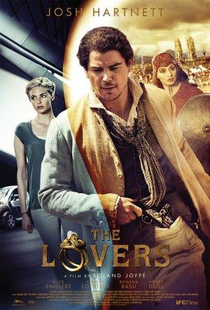 Time Traveller 2013 full movie streaming