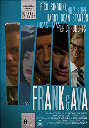 Frank And Ava full movie streaming