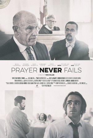 Prayer Never Fails full movie streaming
