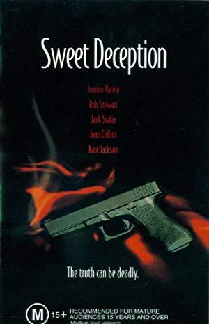 Sweet Deception full movie streaming