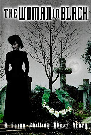 The Woman In Black 1989 full movie streaming