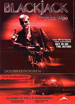 Blackjack 1998 full movie streaming