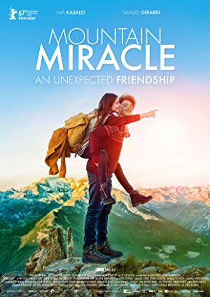 Mountain Miracle full movie streaming