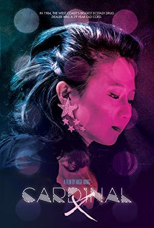 Mdma full movie streaming