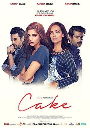 Cake 2018 full movie streaming