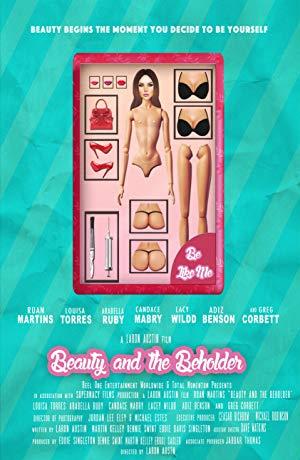 Beauty & The Beholder full movie streaming