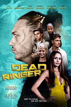 Dead Ringer 2018 full movie streaming