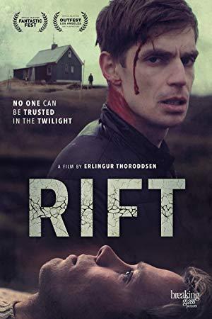 Rift 2017 full movie streaming